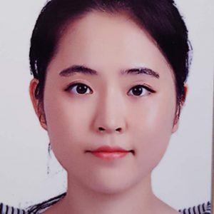 HyeJin Lee
